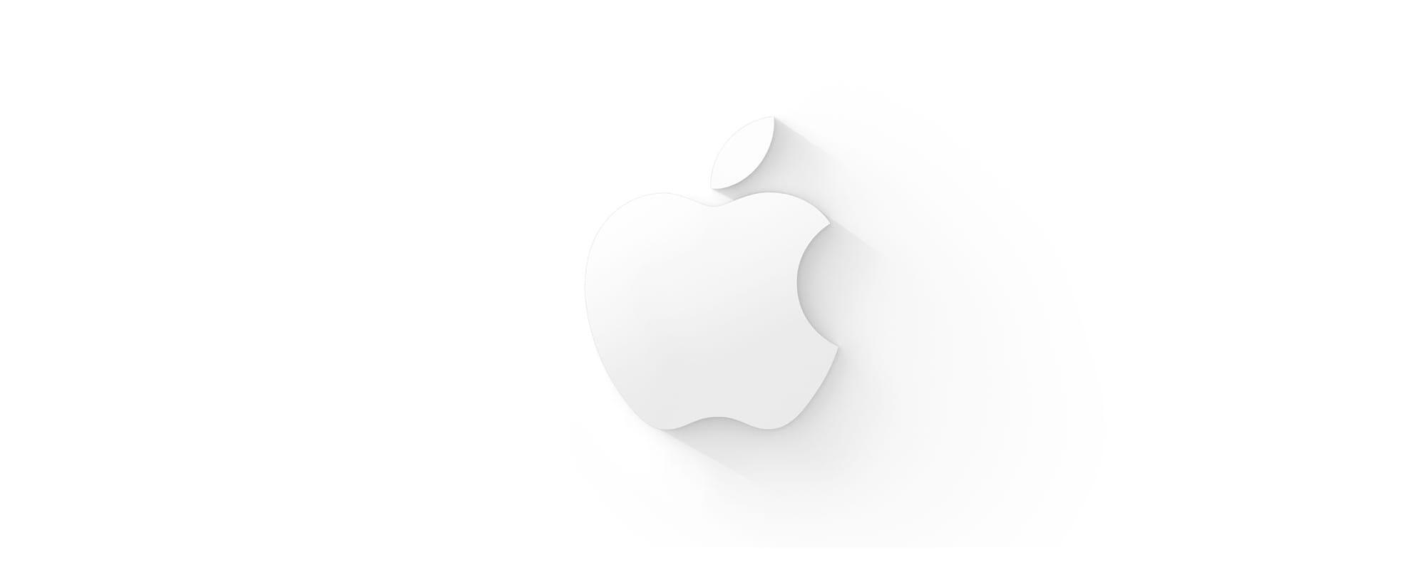 Fani i antyfani popularnego Apple