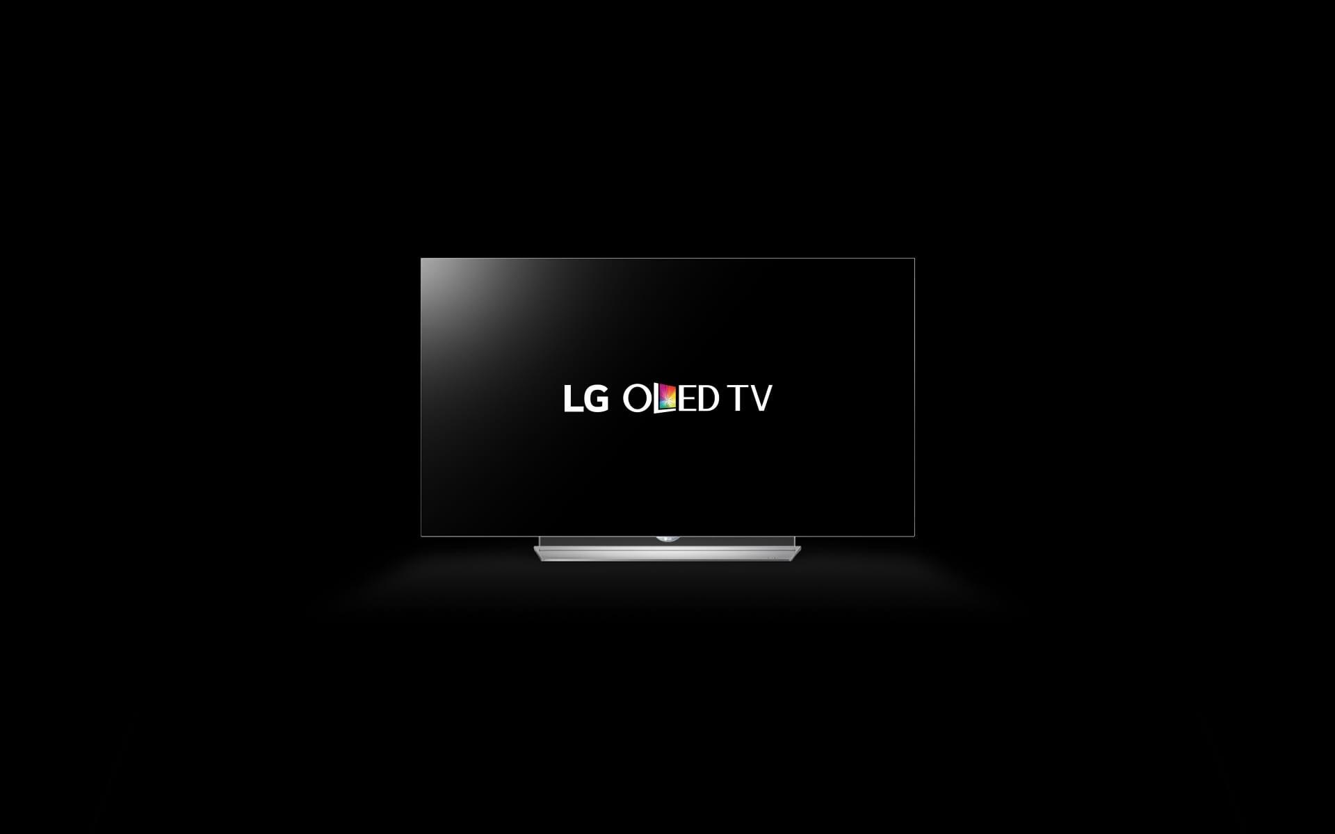 LG_OLED_2015_14