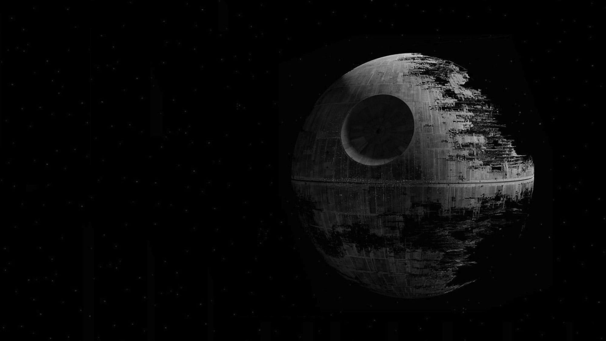 Star-Wars-Death-Star