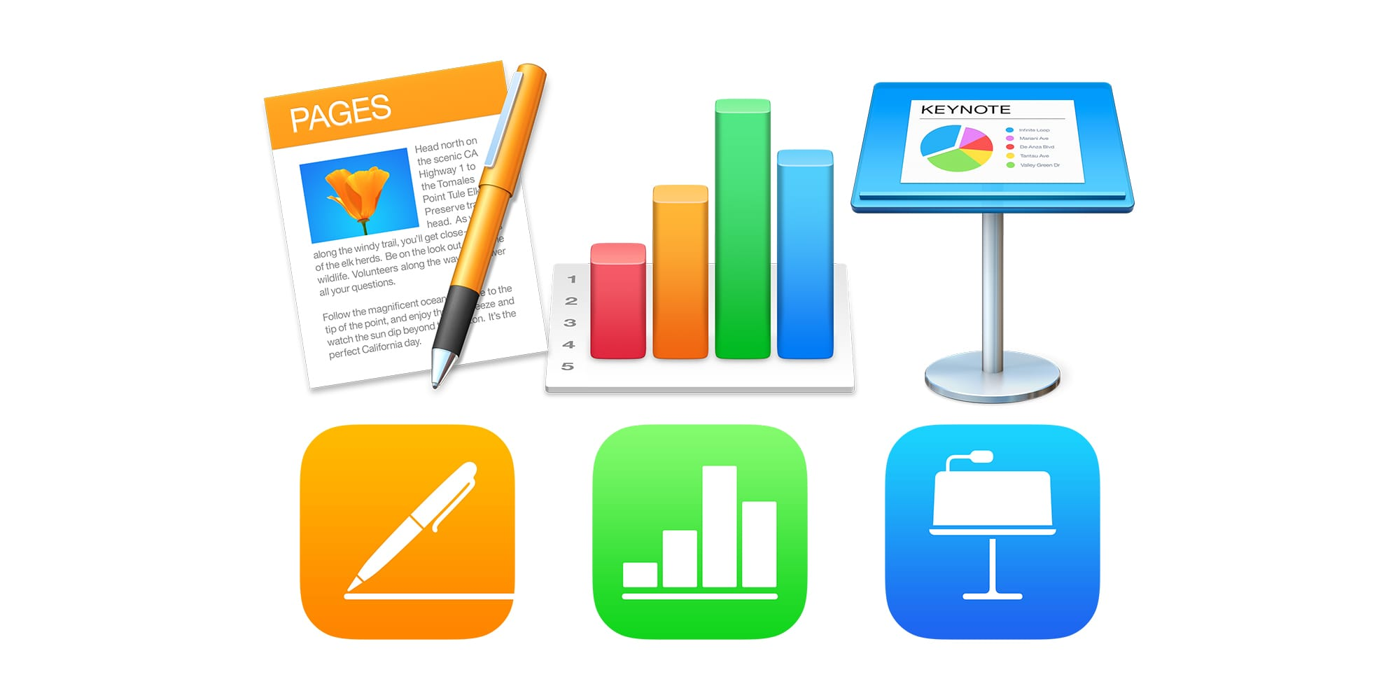 download pages for el capitan