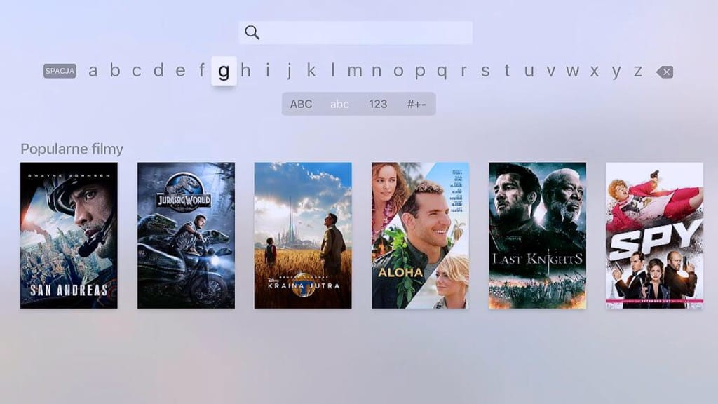 nowe apple tv interfejs4