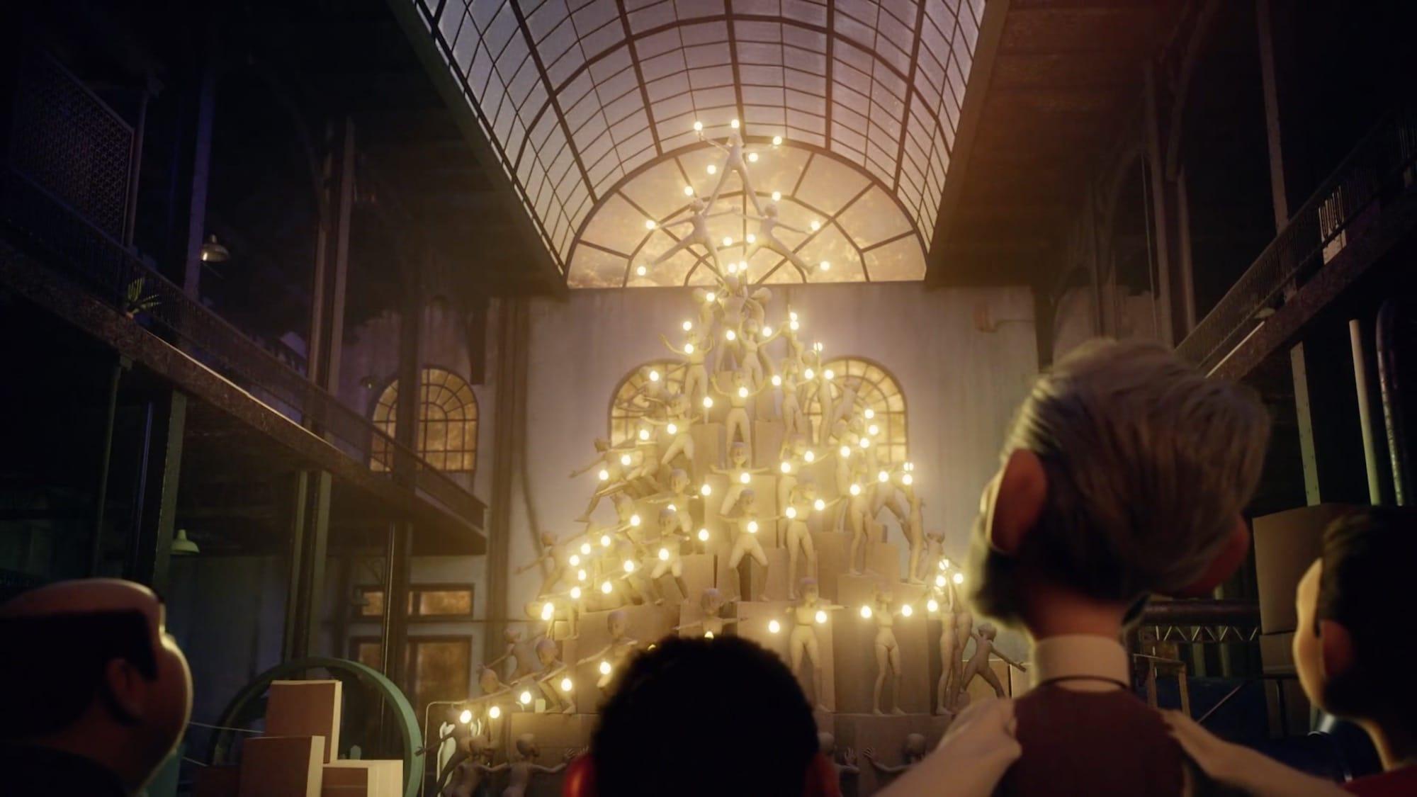 Loteria-de-Navidad-movie-02-hero