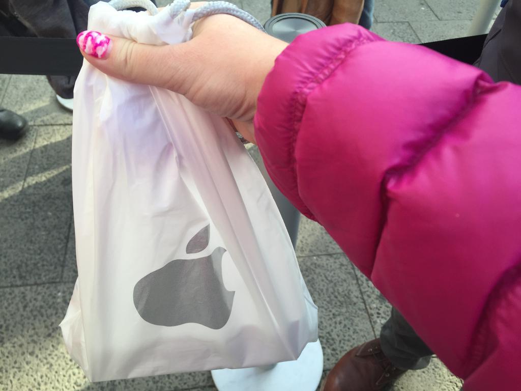 Moj_iPhone_w_siatce