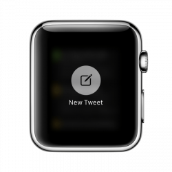 Tweetbot-for-AW-02