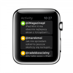 Tweetbot-for-AW-05