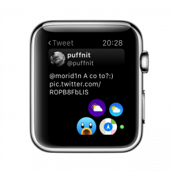 Tweetbot-for-AW-11