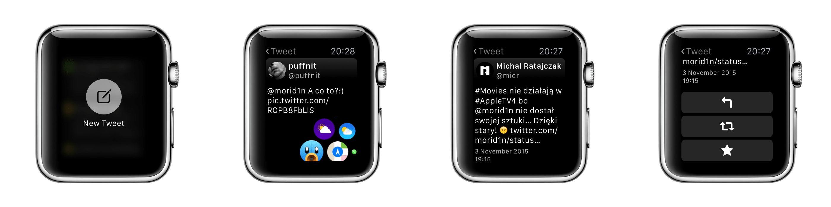 Tweetbot-for-AW-many-01