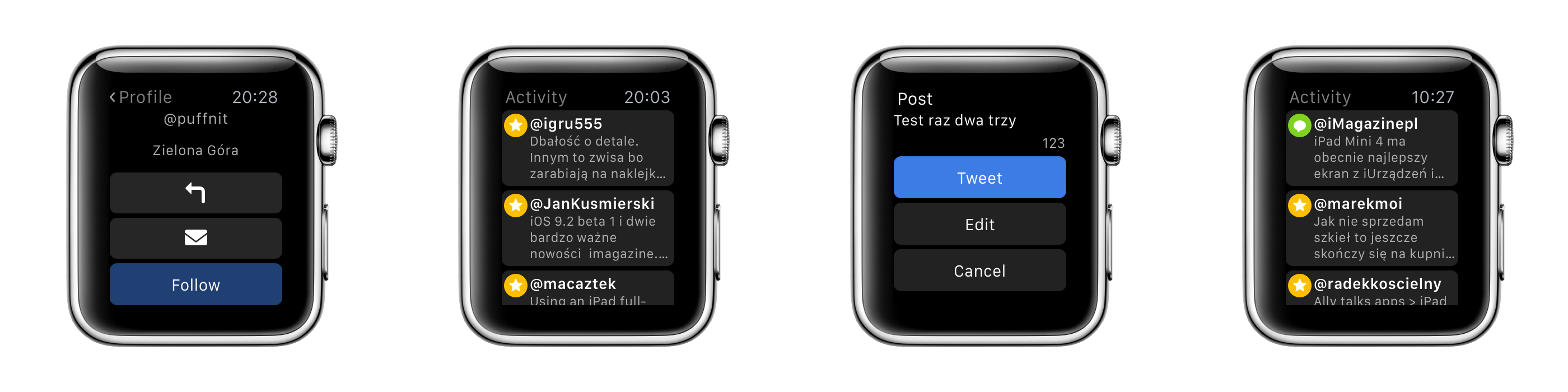 Tweetbot-for-AW-many-02