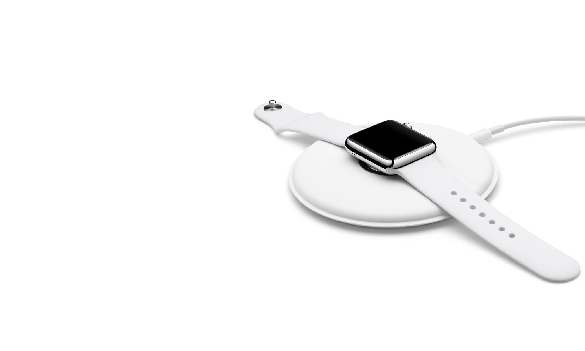 Apple-Watch-Charging-Dock-03