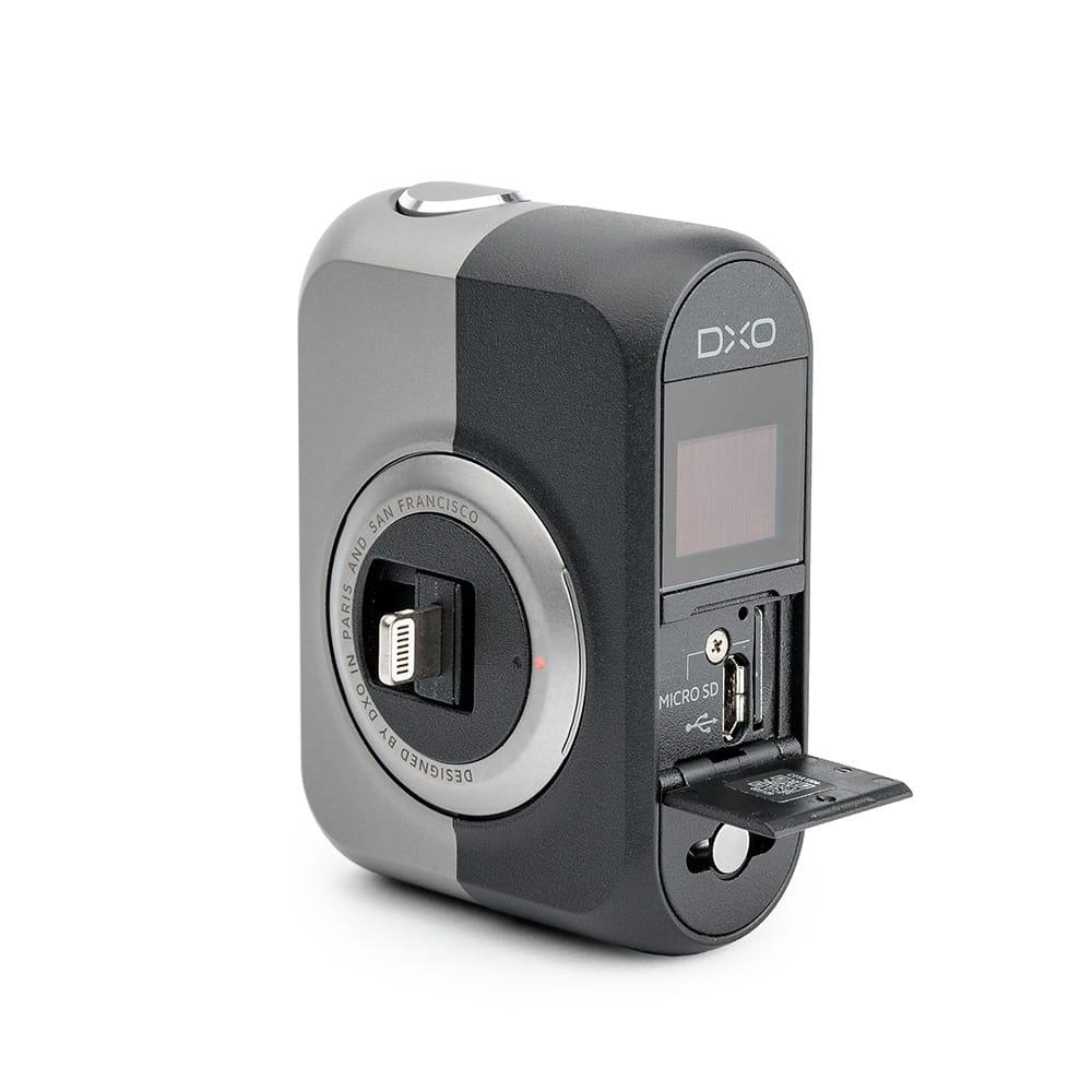 DxO-One-01
