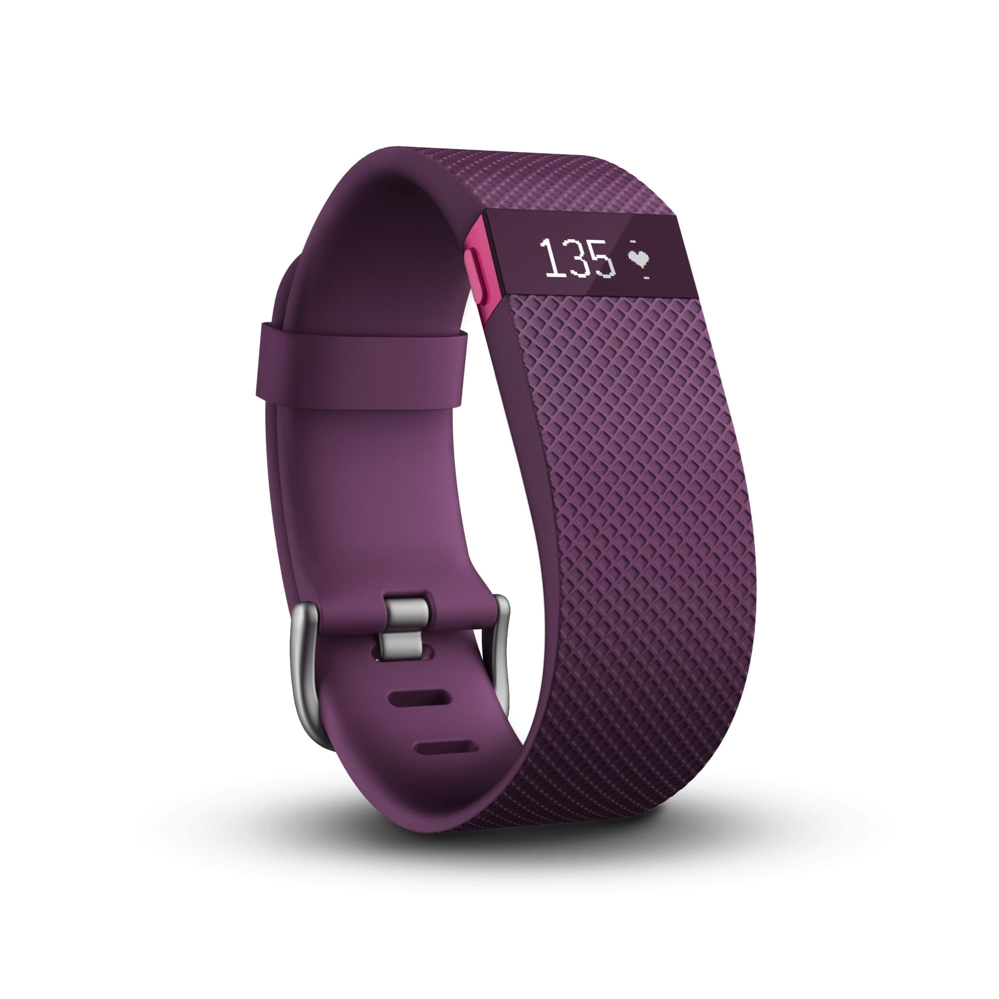 Fitbit Charge HR 03