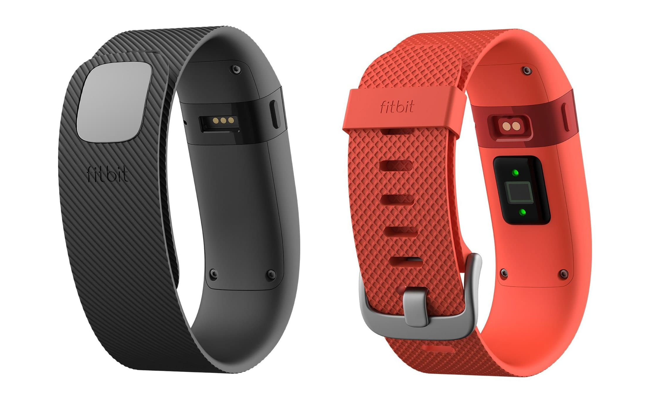 Fitbit Family 01