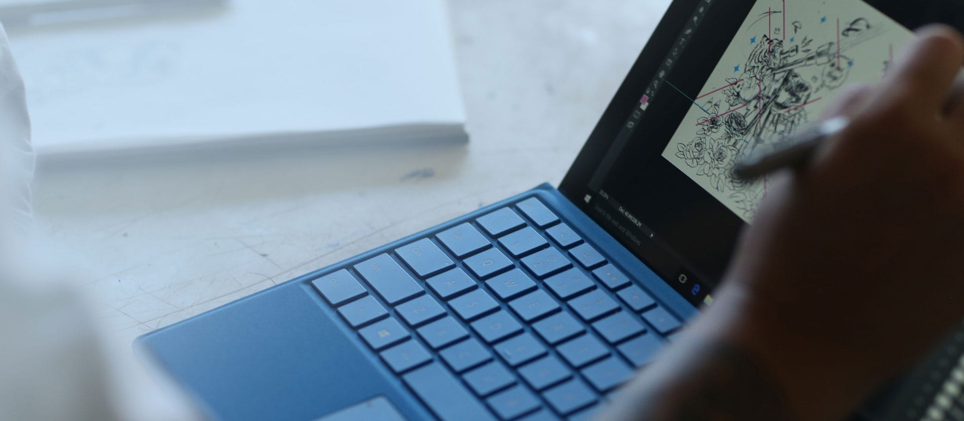 Microsoft-Surface-Pro-4-01-hero