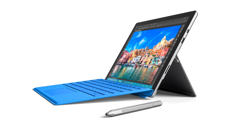 Microsoft-Surface-Pro-4-03-hero