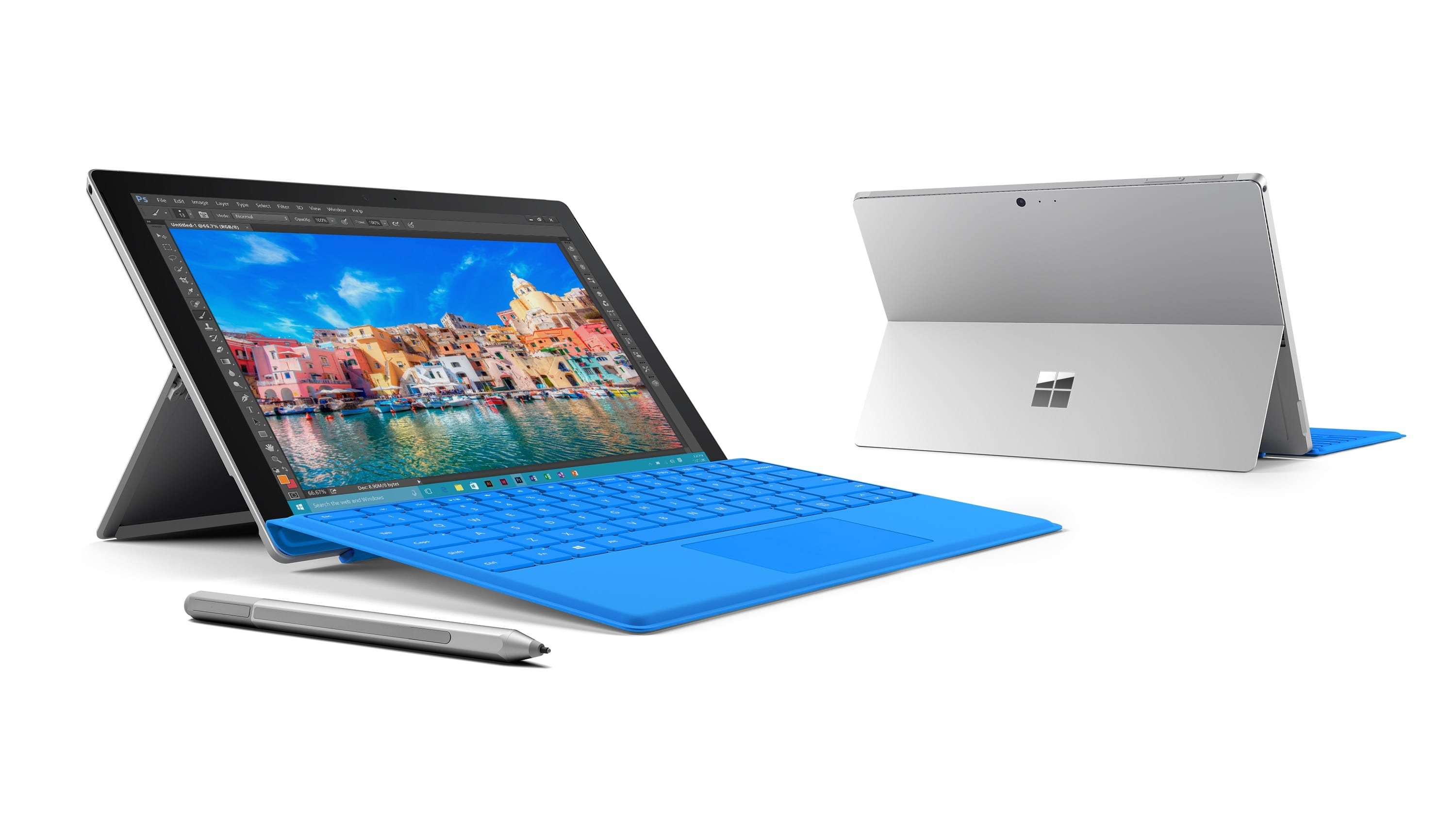 Microsoft-Surface-Pro-4-04-hero