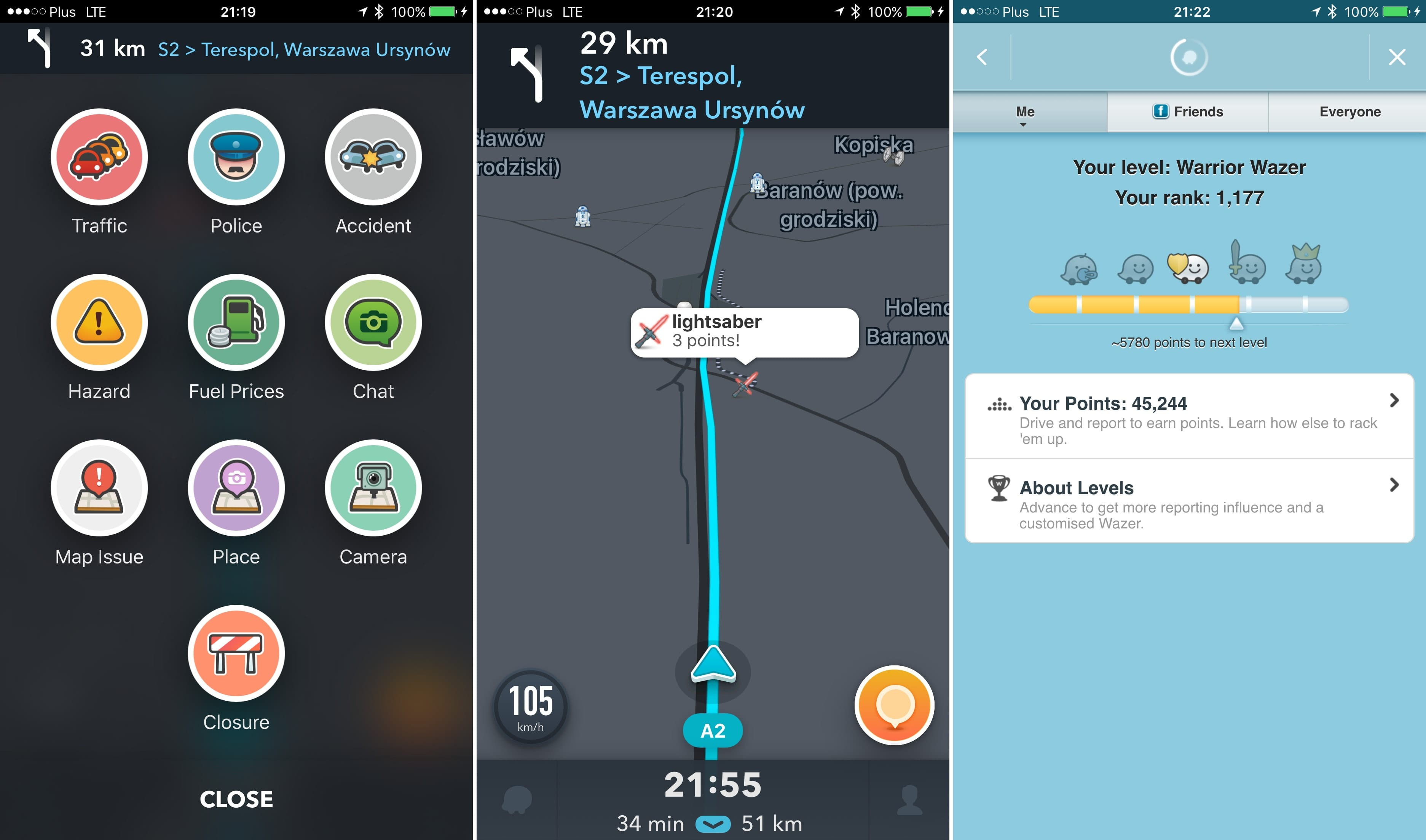 Waze-App-03