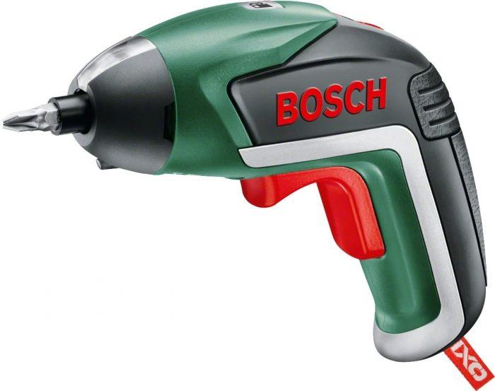 bosch-ixo-hero
