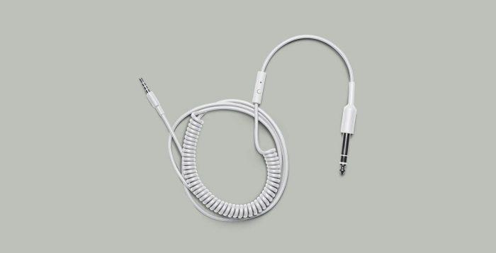 urbanears_kabel