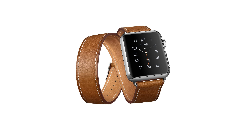 Apple-Watch-Hermes-01-hero