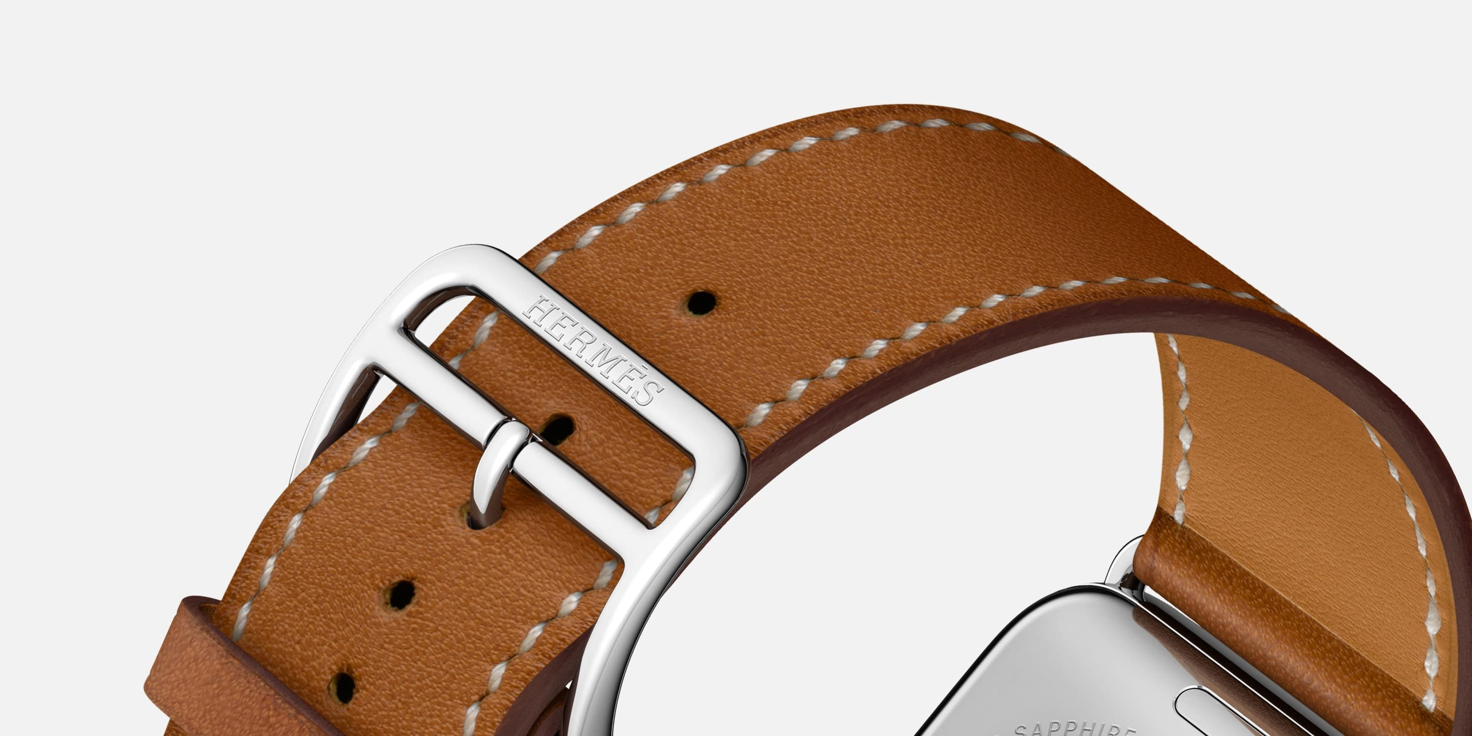 Apple-Watch-Hermes-02-hero