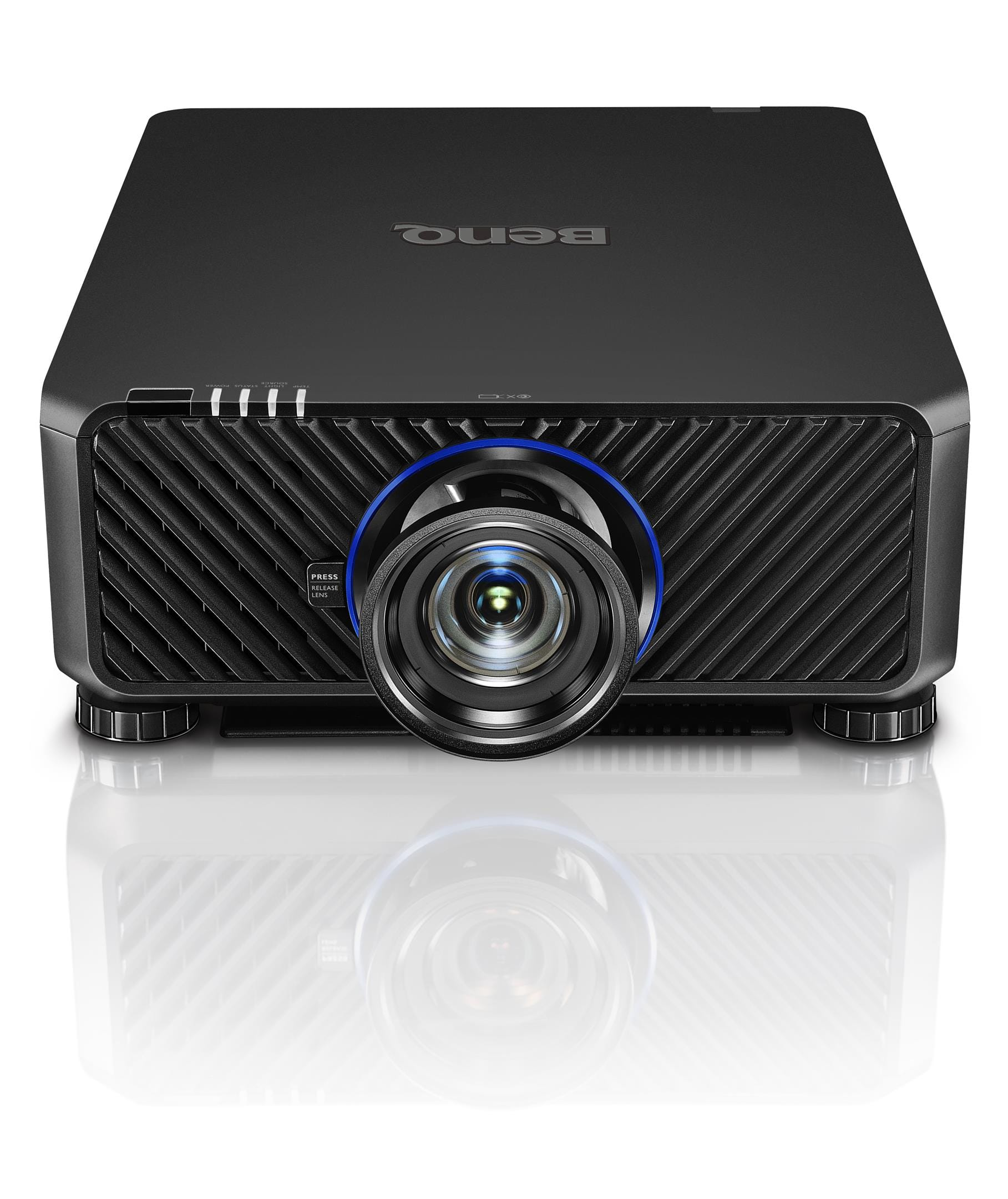 BenQ_Laser projector_LU9715