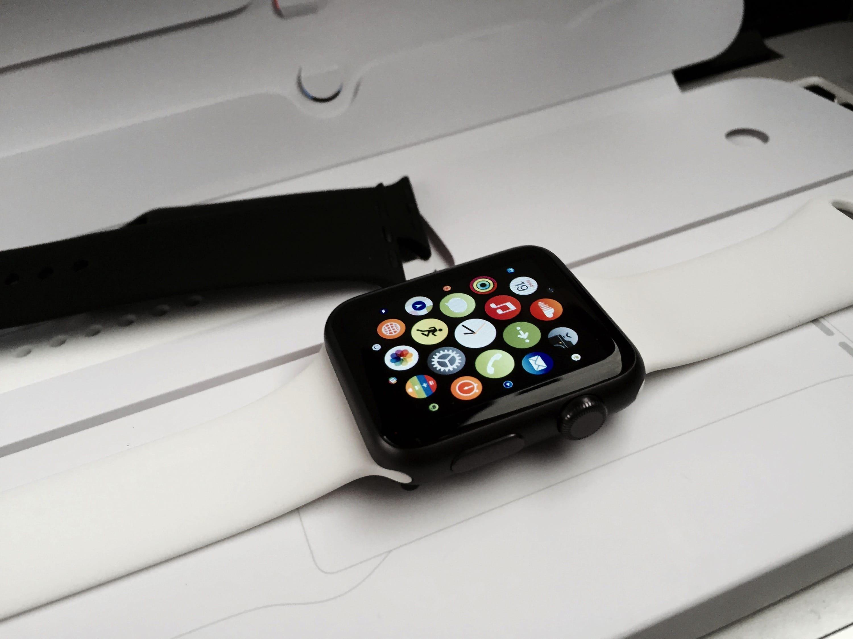 Bilet-w-zegarku-1
