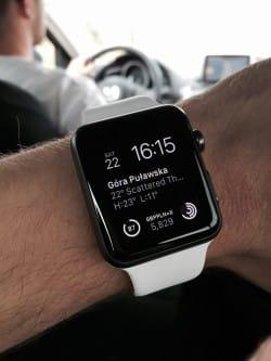 Bilet-w-zegarku-2