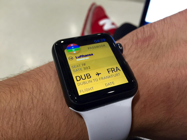 Bilet-w-zegarku-4