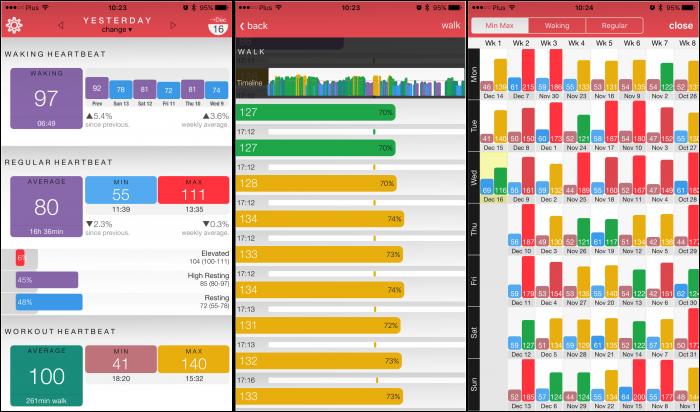 HeartWatch-App-01