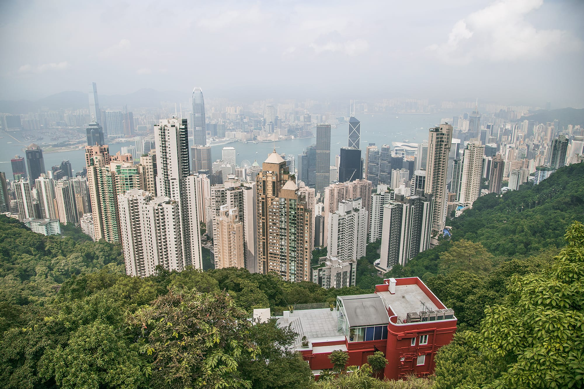 Hong-Kong-2