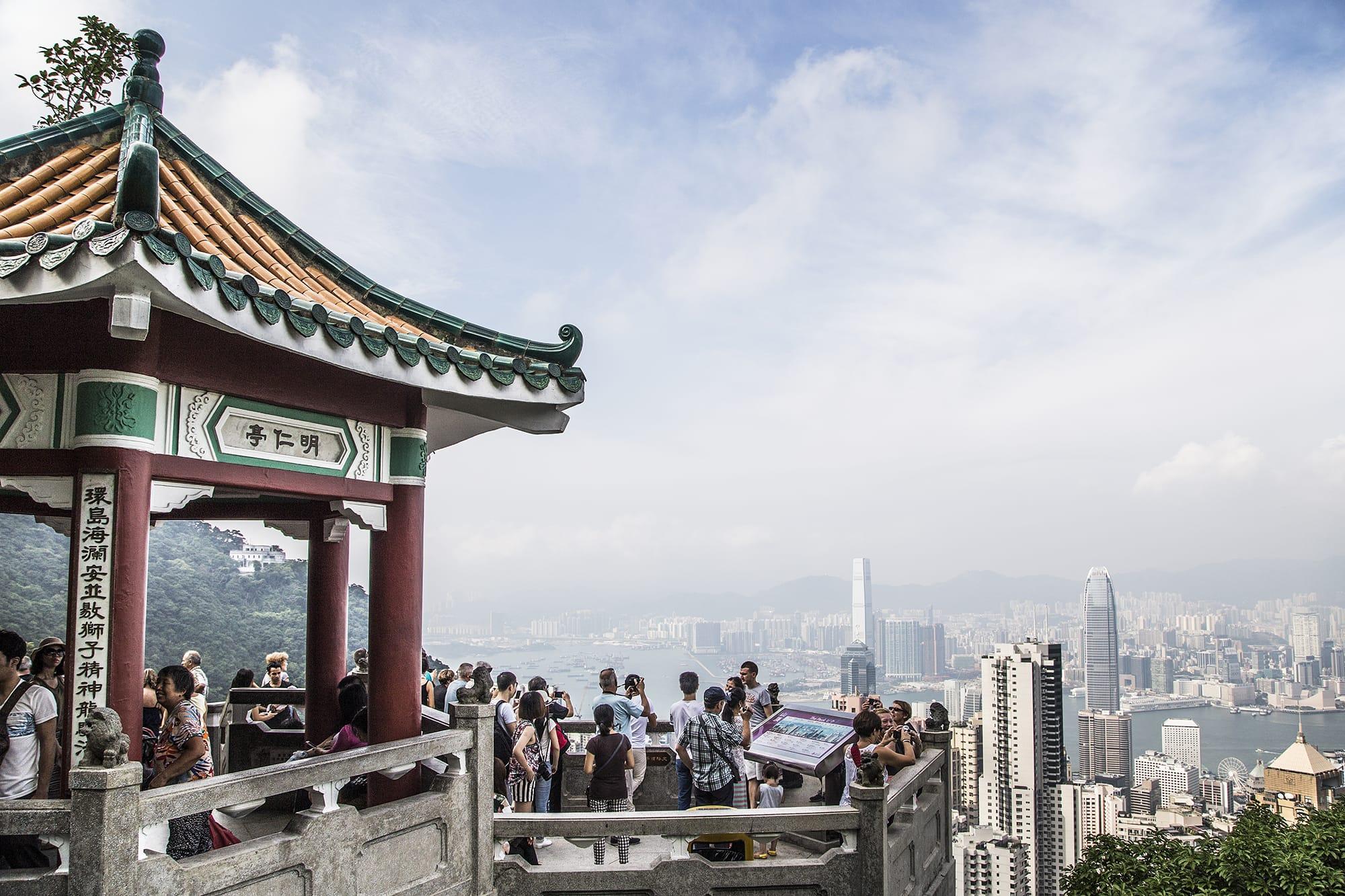 Hong-Kong-7