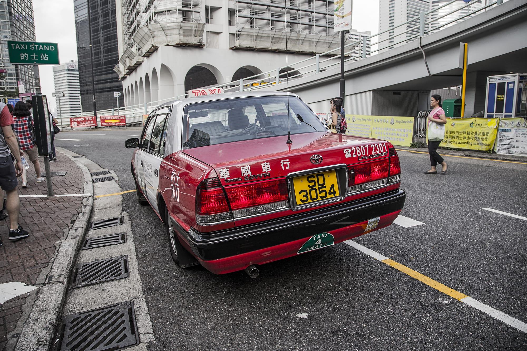 Hong-Kong-8