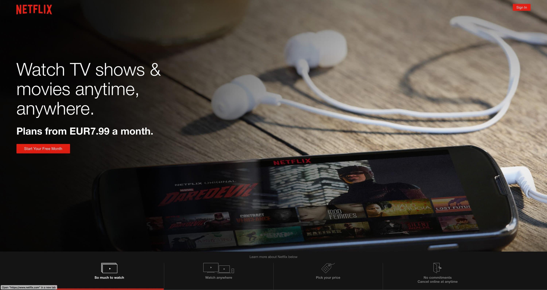 Netflix-tut-01