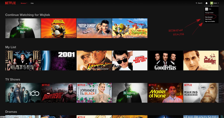 Netflix-tut-02a