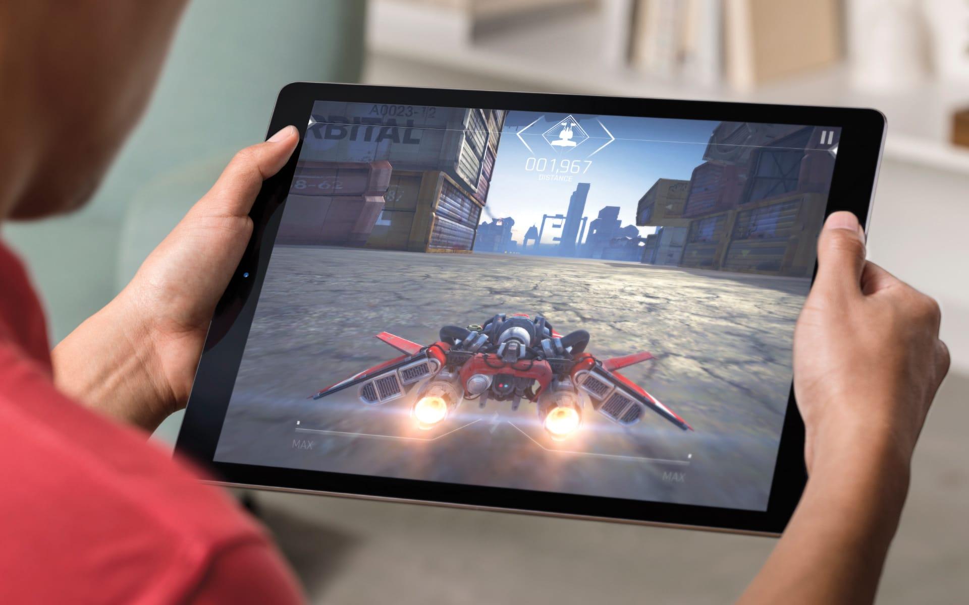 iPad Pro PR images 1