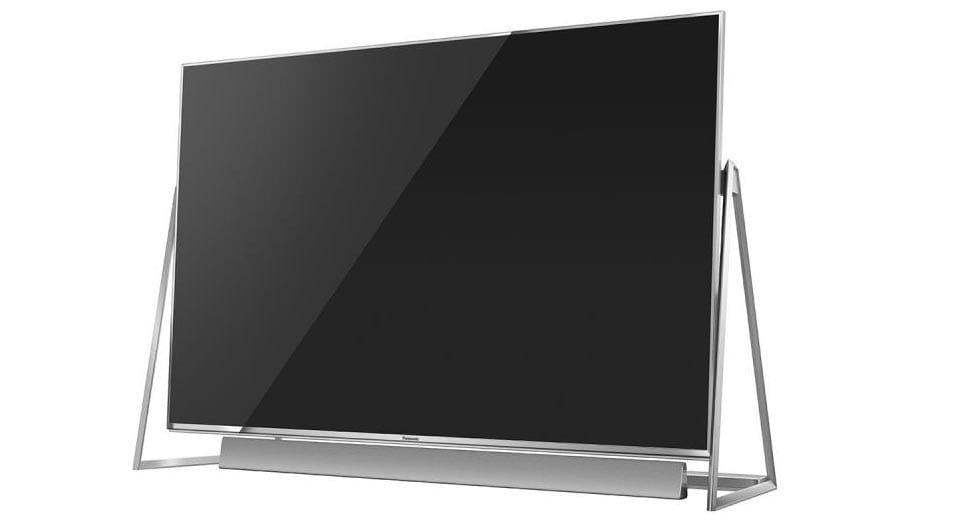 panasonicdx800-3