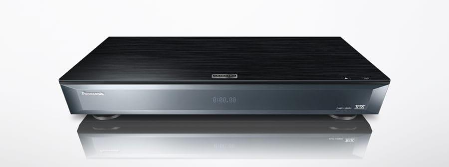 panasonicub900-4