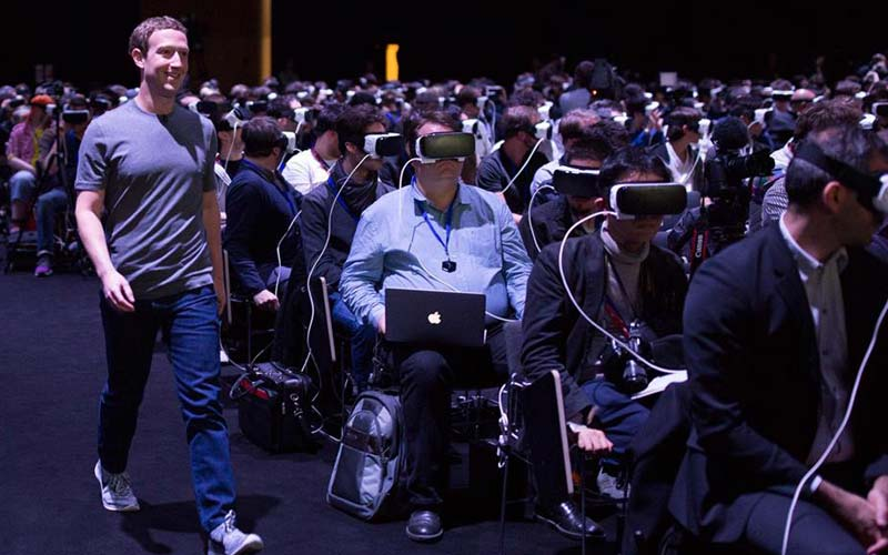 zuckerberg_s7_vr_launch_big