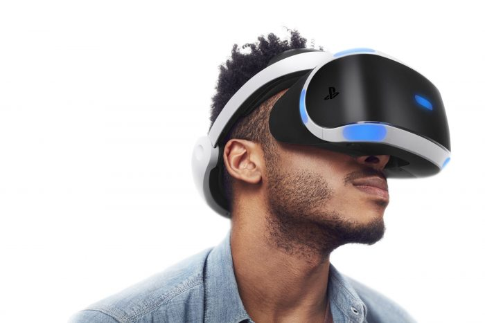 Dlaczego zrezygnowałem zkupna PS VR