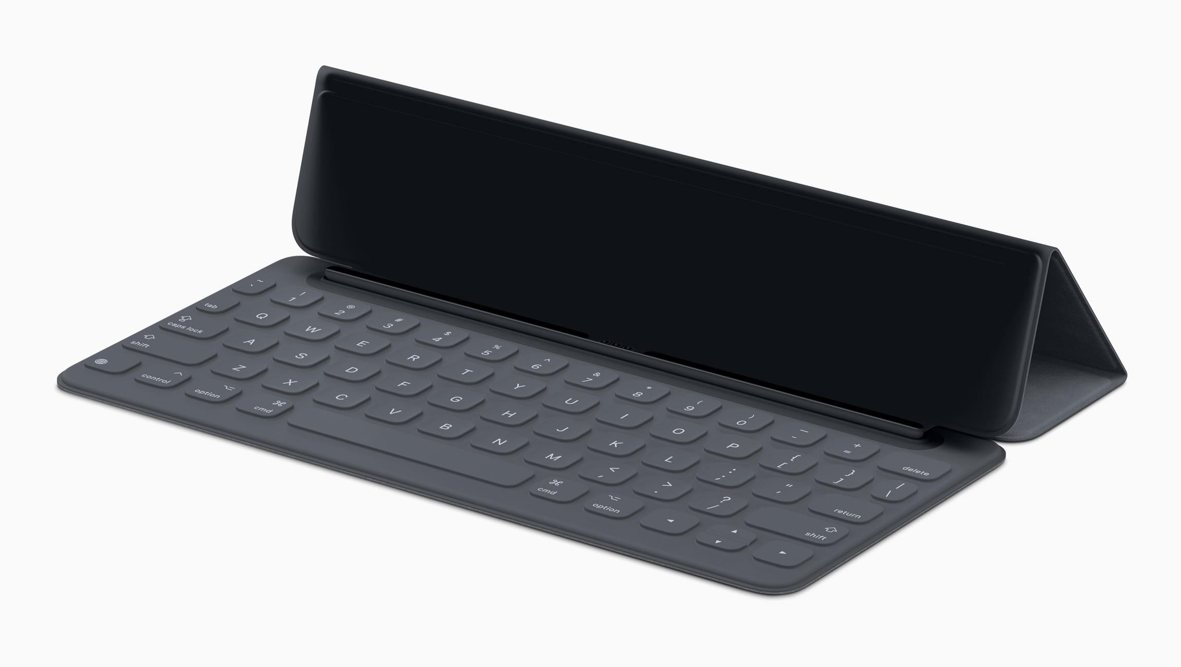 Smart Keyboard for iPad Pro 9.7