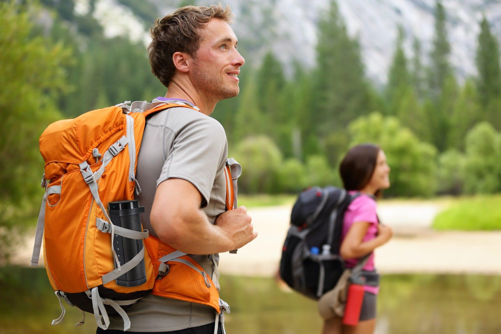 TDK_A28_62190_TREK_Flex_hiking_lifestyle