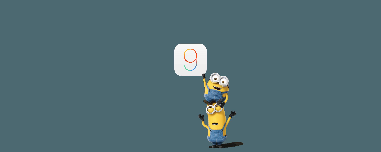 Bug w iOS uniemożliwiający otwieranie linków –tymczasowe rozwiązanie