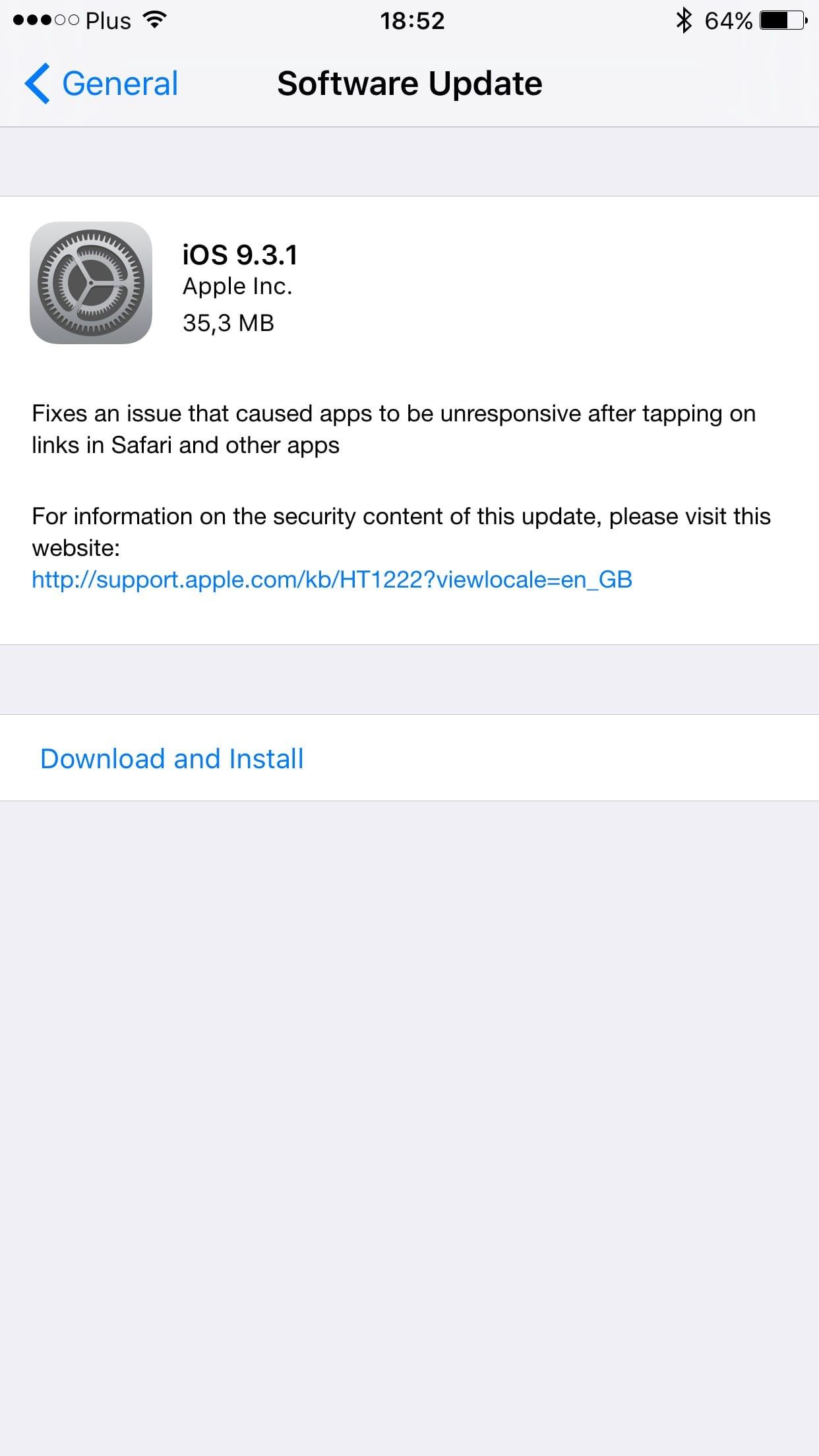 iOS-9.3.1-hero