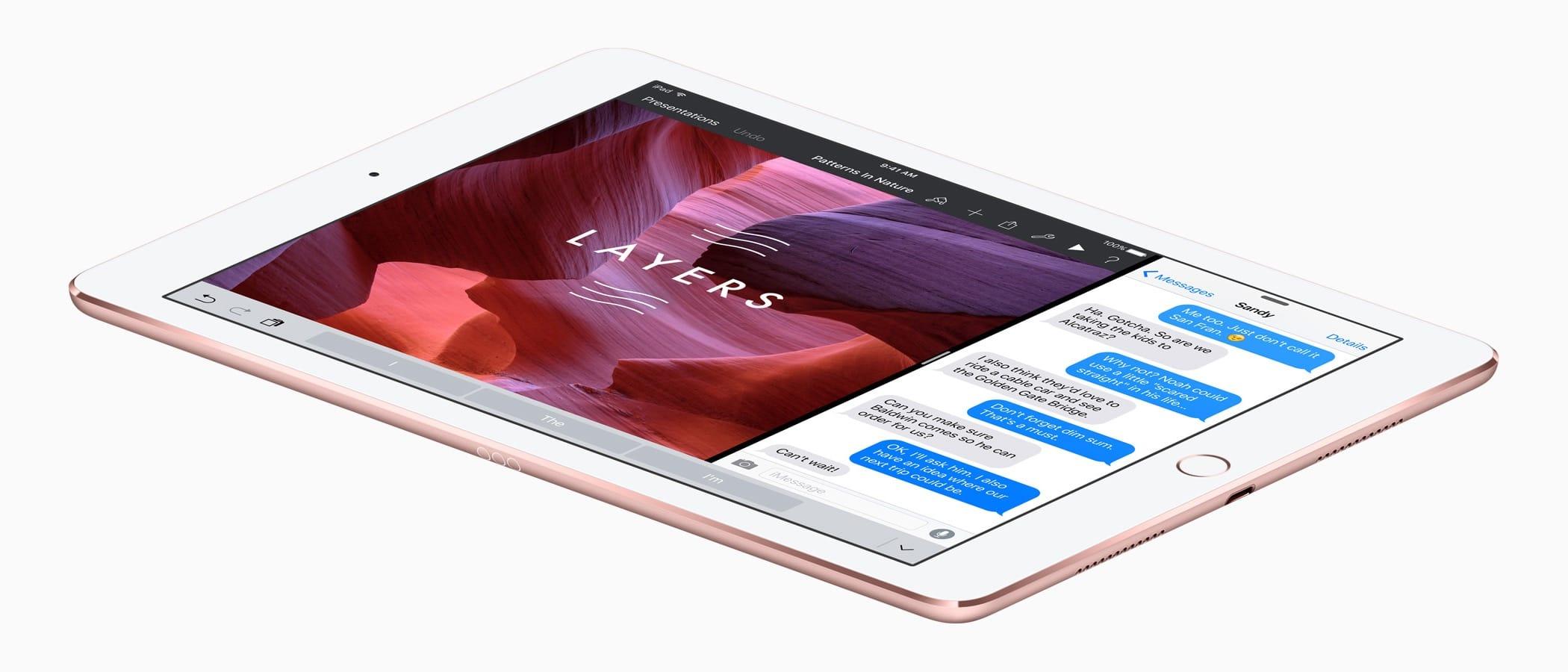 iPad-Pro-9.7-inch-hero