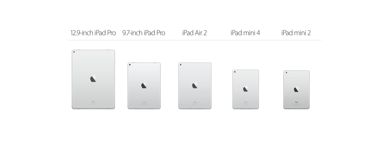 iPad-Pro-family-early-2016-hero