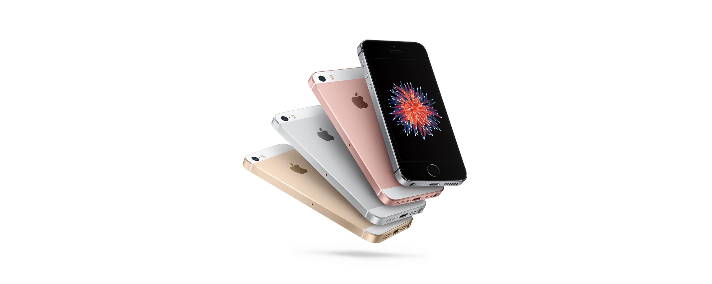 Apple ze spotem z okazji Dnia Matki