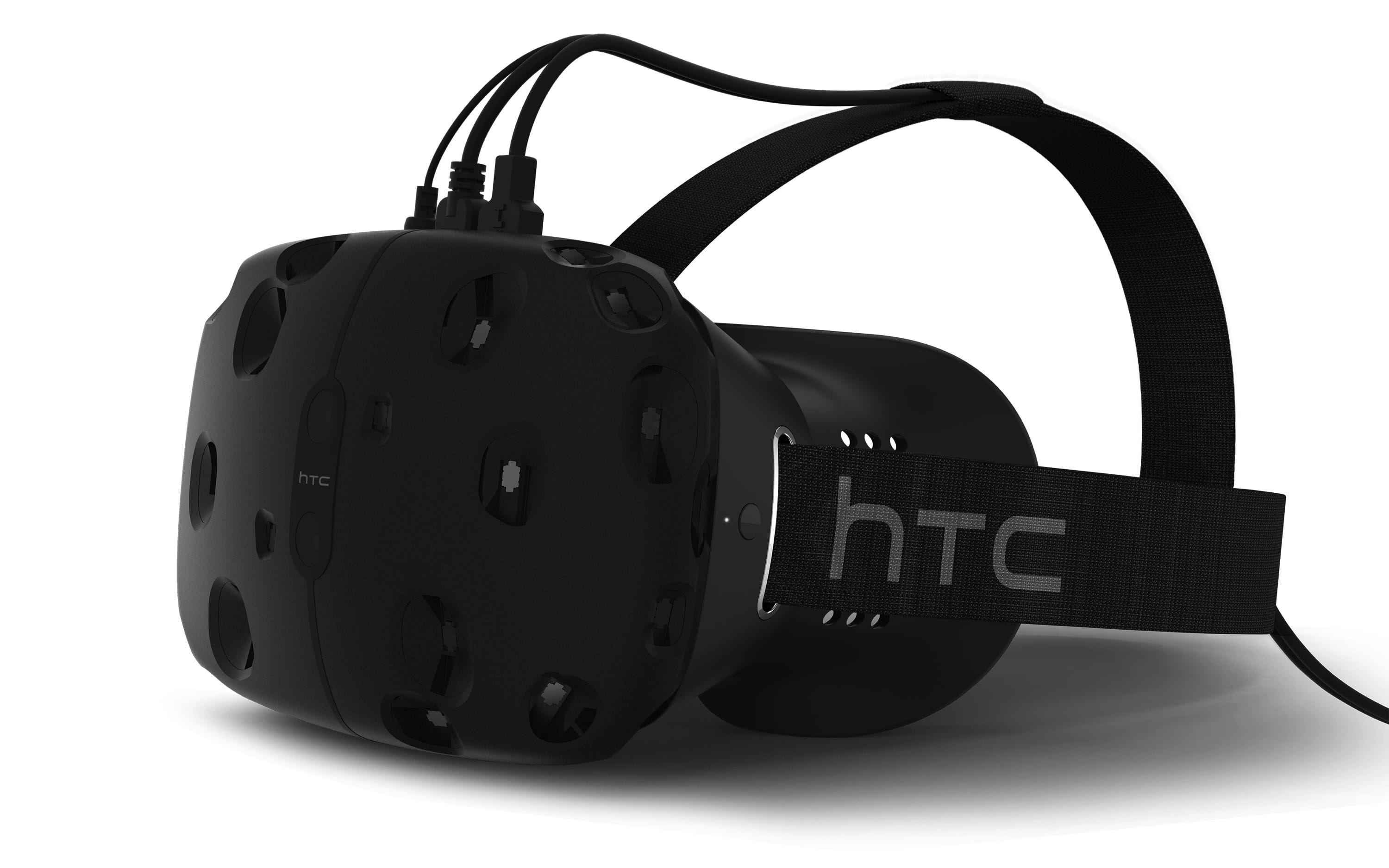 HTC-Vive-01-hero