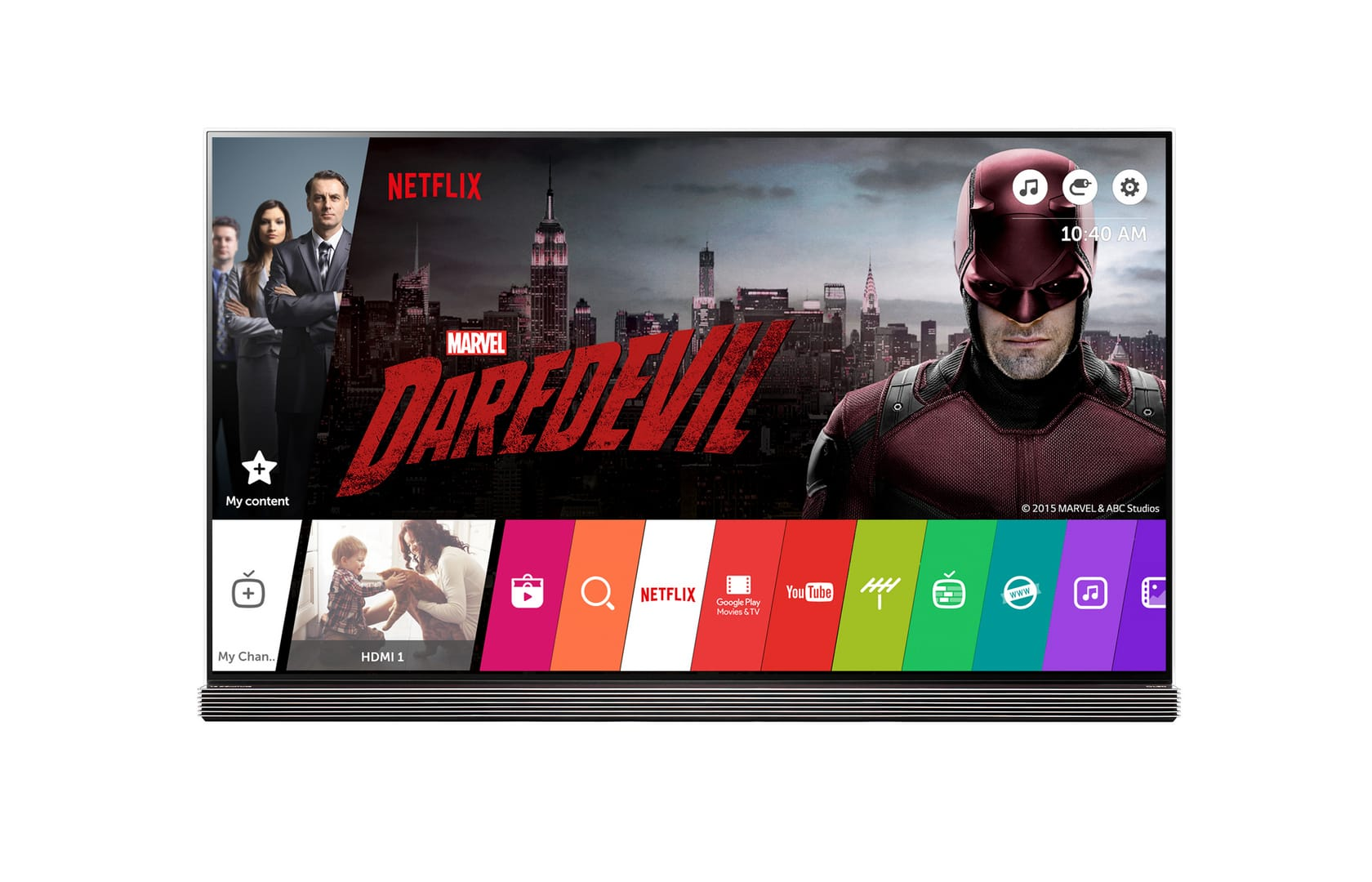 LG_Netflix