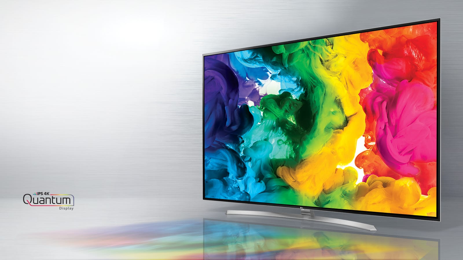 LG_SuperUHD_Quantum-Display