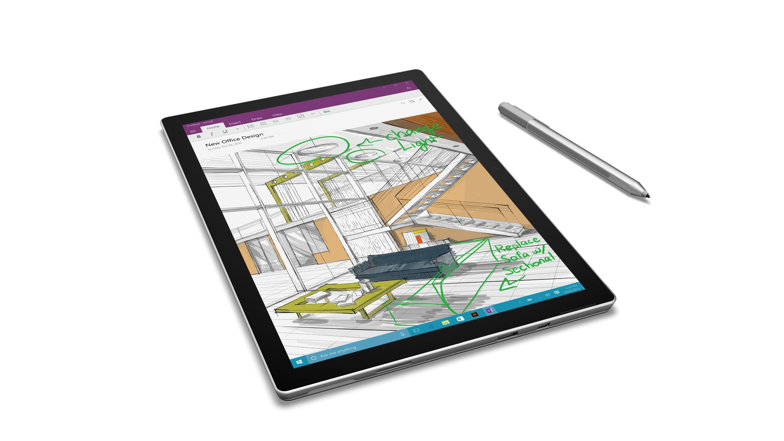 Microsoft-Surface-Pro-4-09-hero